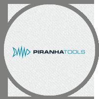 Piranha Tools