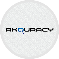 Akquracy