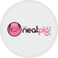 The Neat Pig