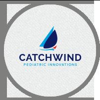 Catchwind