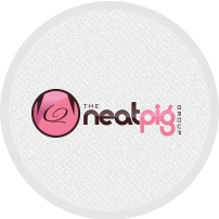 The Neat Pig Group