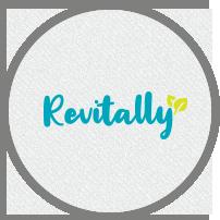 Revitally