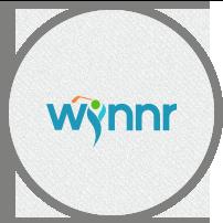 Wynnr