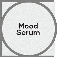 Mood Serum