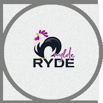 Wylde Ryde